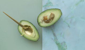 Düşük Karbonhidratlı Beslenmenin Etkileri