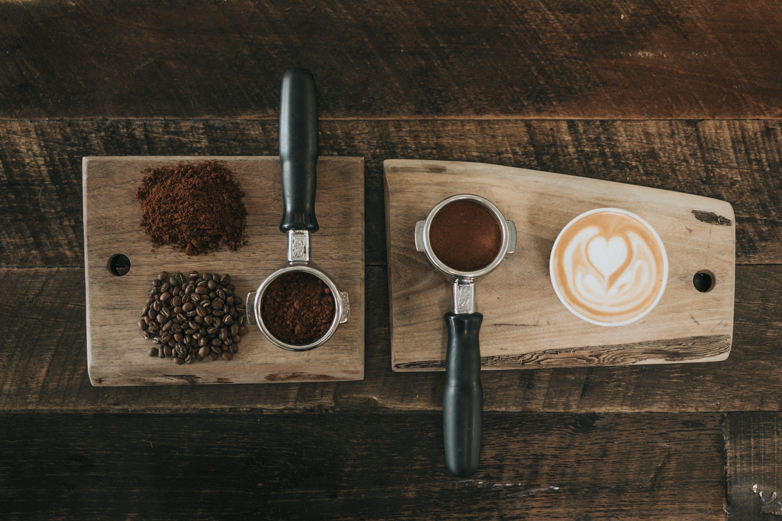bireylerin sabah kalktıklarında kendilerini tok hissederek, kahvaltı öğününü yalnızca kahve ile geçiştirme