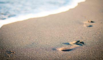 Doğaya Etkilerimizde Yeni Bir Kavram Daha: Su Ayak İzi