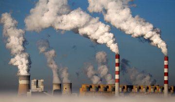 İklim Değişikliğinin Önüne Geçmek İçin Bir Adım: Paris İklim Anlaşması