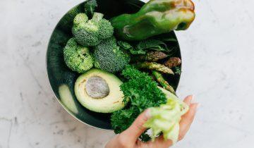 Günümüz Hastalığı: Sağlıklı Yeme Takıntısı